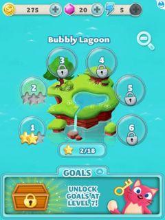 juego de bolas iPhone