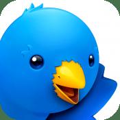 Twitterrific, un buen cliente de twitter a tener en cuenta