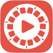 FLIPAGRAM, crea vídeos de fotos