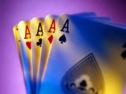 Jugar Poker Online en tu móvil