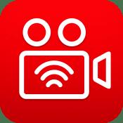 COMPARTIR FOTOS y vídeos entre dispositivos con VIDEO TRANSFER PLUS