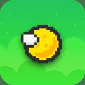 FLAPPY GOLF, un juego de golf al estilo Flappy Bird