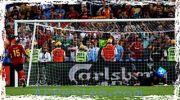 Las mejores app de fútbol, el gran duelo - APPerlas