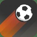 app de fútbol live score