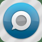 Chats públicos y privados
