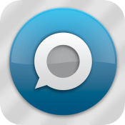 Chats públicos en tu iPhone gracias a SPOTBROS