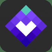 App para componer música