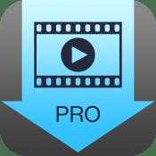 Descarga vídeos con... HERRAMIENTA DE DESCARGA DE VÍDEO PROFESIONAL