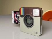 Ver las fotos que te han gustado en Instagram - APPerlas