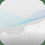 Crear vídeos a cámara rápida con la app iLAPSE