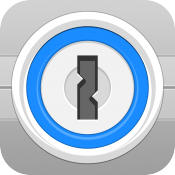 1Password para iOS 7