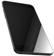 Nuevo iPhone 6... ¿Cómo será el nuevo terminal de APPLE?