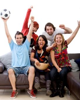 retransmisiones deportivas 4