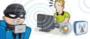 Quién está conectado al Wifi - APPerlas