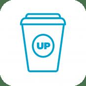 Comprueba el nivel de cafeína en tu cuerpo con UP COFFEE