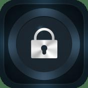 CARPETA SECRETA en tu iPhone y iPad con la app LOCKY