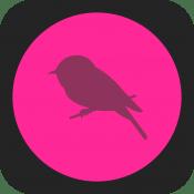 App para domir mejor