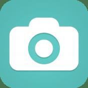Vender fotos y ganar dinero con la app FOAP