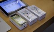 ¿Qué apps instalar al estrenar iPhone? - APPerlas