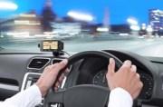 Las mejores app de GPS, el gran duelo - APPerlas