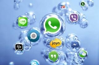 estrenar iphone 2