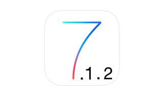 ios-7-1-2-logo