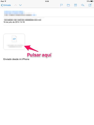 Descargar un PDF 1