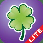 App gratis de lotería para iPhone