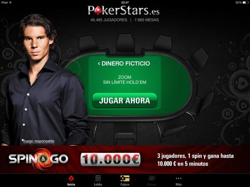 app de póker 1