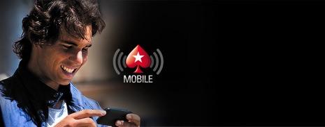 app de póker
