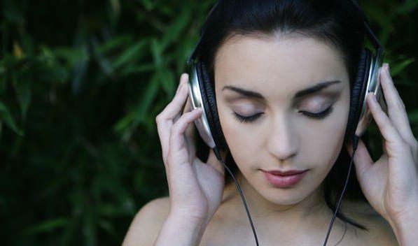 canciones completas con Shazam