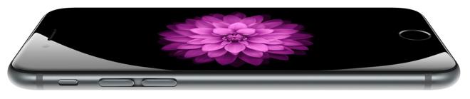 Nuevo iPhone 6 y iPhone 6 PLUS