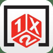 app de quinielas