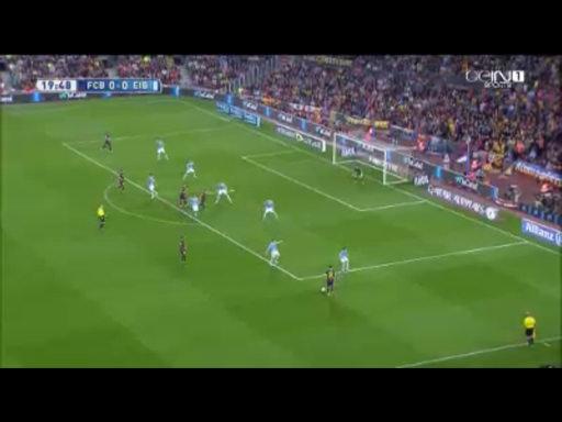 Fútbol gratis en iPad