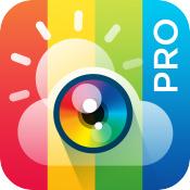 InstaWeather PRO 3.9.6