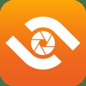 ACDSee para iPhone