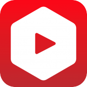 Protube for youtube con vídeos sin publicidad