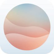 Nueva app Weather or Not