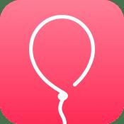 Birthdays Widget para iOS