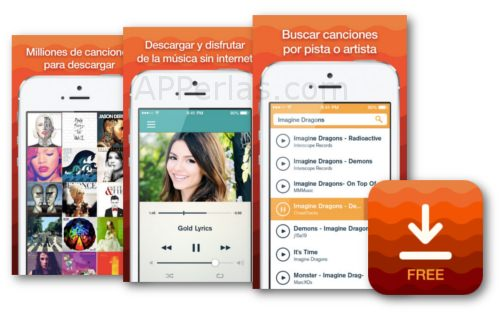 Descargar música gratis COMPO