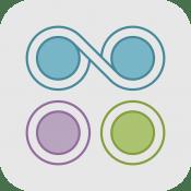 Dwelp para iOS