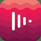 App para escuchar música gratis