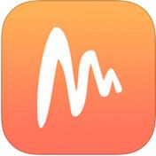 app musi