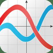 App para estudiantes de matemáticas y física