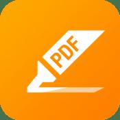 PDF MAX 4 PRO para iPhone y iPad