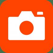 App Do Camera