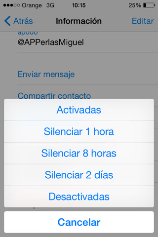Telegram 2.9 3