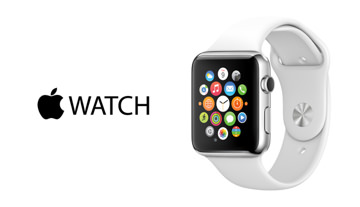 Novedades de la Keynote Apple Watch