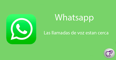 whatsapp-llamadas-gratis-iRD