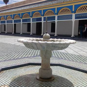 bahia palace 2